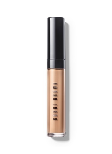 Bobbi Brown Instant Full Cover Concealer Warm Beige Ten